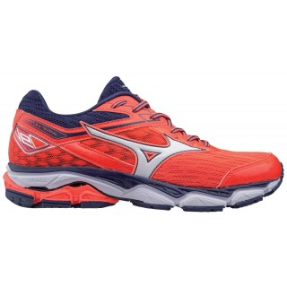 Mizuno Wave ultima 9 wos Scarpe running Donna