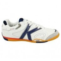 Kelme Star evo michelin Scarpe calc.indoor Uomo