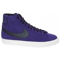 Nike Blazer mid gs Scarpe fashion Bambina