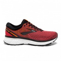 Brooks Ghost 11 Scarpe running Uomo