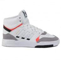 Adidas Drop step j Scarpe fashion Bambino