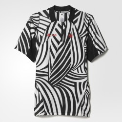 Adidas Rgy3 tee T-shirt Uomo