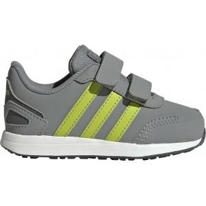 Adidas Vs switch 3 i Scarpe infant Bambino