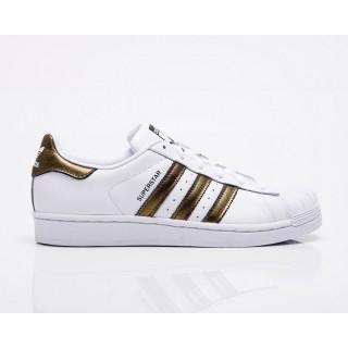 Adidas Superstar w Scarpe fashion Donna