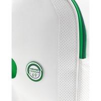 Head Porta racchette Uomo Monstercombi Bianco/verde Tennis