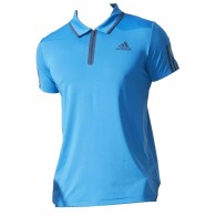 Adidas Bar. polo Polo Uomo