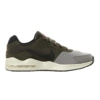 Nike Air max guile Scarpe fashion Uomo