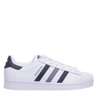 Adidas Superstar Scarpe fashion Uomo