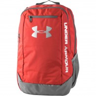 Under armour Ua hustle backpack Zaino Uomo
