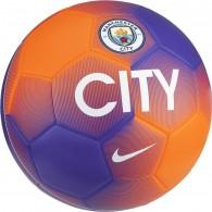 Nike Palloni calcio Uomo Manchester city fc prestige footba Multicolor Calcio
