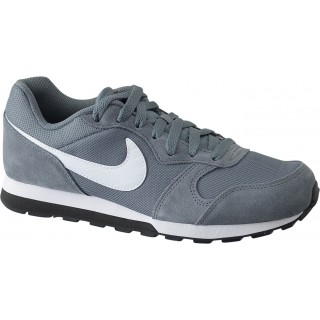 Nike Md runner 2 gs Scarpe fashion Bambino