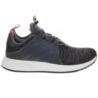 Adidas Scarpe fashion Bambina X-plr j Antracite/fucsia Fashion