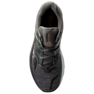 Saucony Guide iso w Scarpe running Donna