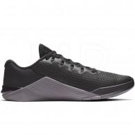 Nike Metcon 5 Scarpe cross training Uomo