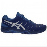 Asics Gel challenger 11 all court Scarpe tennis Uomo
