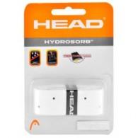 Head Grip Hydrosorb Bianco/nero Tennis