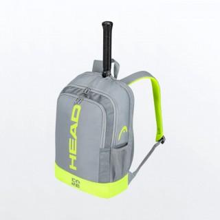 Head Core backpack Zaino Uomo