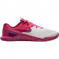 Nike Metcon 3 training Scarpe cross training Donna