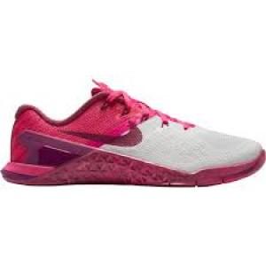 Nike Metcon 3 training Scarpe cross training Donna