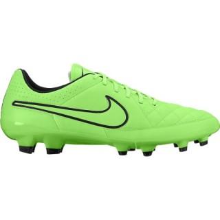 Nike Tiempo genio leather Scarpe calcio Uomo