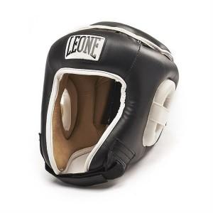 Leone Boxe combat Casco Uomo