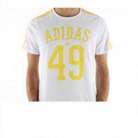 Adidas Lpm 49 tee T-shirt Uomo