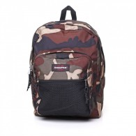 Eastpak Pinnacle Zaino Uomo