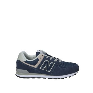 New balance Gc 574 lifestyle Scarpe fashion Bambino