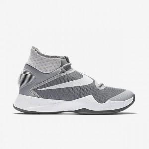 Nike Zoom hyperrev 2016 Scarpe basket Uomo