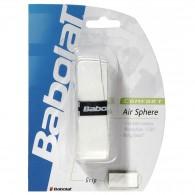 Babolat Air sphere x1 Grip Uomo