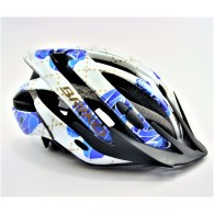 Briko Zonda bike helmet Casco Uomo
