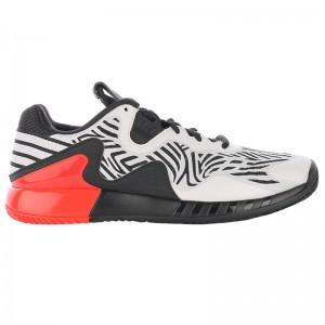 Adidas Adizero y3 2016 Scarpe tennis Uomo