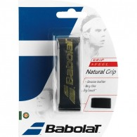 Babolat Natural grip Grip Uomo