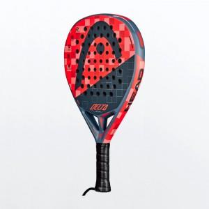 Head Graphene 360+delta elite with cb Racchette padel Uomo