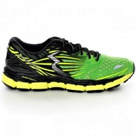 361° Scarpe running Uomo Sensation 2 m Lime/nero Running