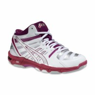 Asics Gel beyond 4 mt Scarpe volley Donna