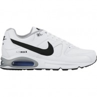 Nike Air max command leather Scarpe fashion Uomo