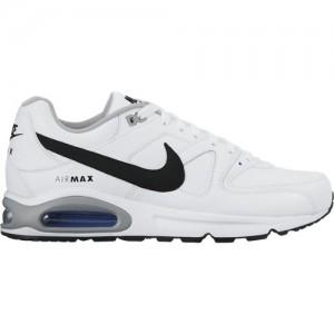Nike Air max command leather Scarpe fashion Uomo