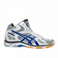 Asics Gel beyond mt Scarpe volley Uomo