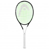 Head Graphene 360 speed mp lite Racchette Uomo