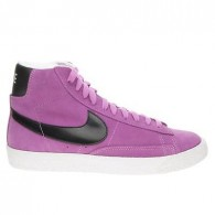 Nike Blazer mid vintage Scarpe fashion Bambino