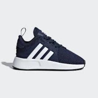 Adidas X_plr el i Scarpe fashion Bambino