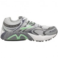 Brooks Ariel Scarpe running Donna