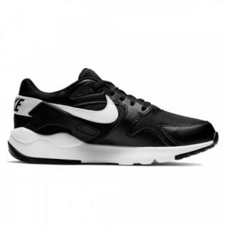 Nike Ld victory Scarpe fashion Bambino