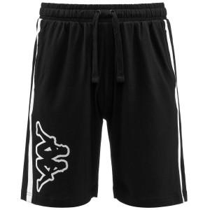 Kappa Logo calixte Shorts Uomo