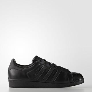 Adidas Superstar glossy Scarpe fashion Donna