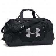 Under armour Ua undeniable duf Borsa Uomo