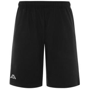 Kappa Logo cabog Shorts Uomo