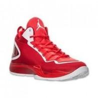 Nike Jordan superfly Scarpe basket Uomo