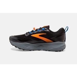 Brooks Caldera 5 Scarpe running trail Uomo